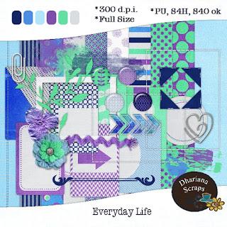 http://4.bp.blogspot.com/-emjjzoXcixE/VbD8TL1fhOI/AAAAAAAABaI/A31Rq8zQch8/s320/preview.jpg