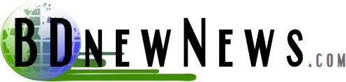 BDnewnews.com