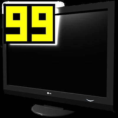 تحميل برنامج فرابس Fraps 2015 لتصوير فيديو لالعاب  الكمبيوتر