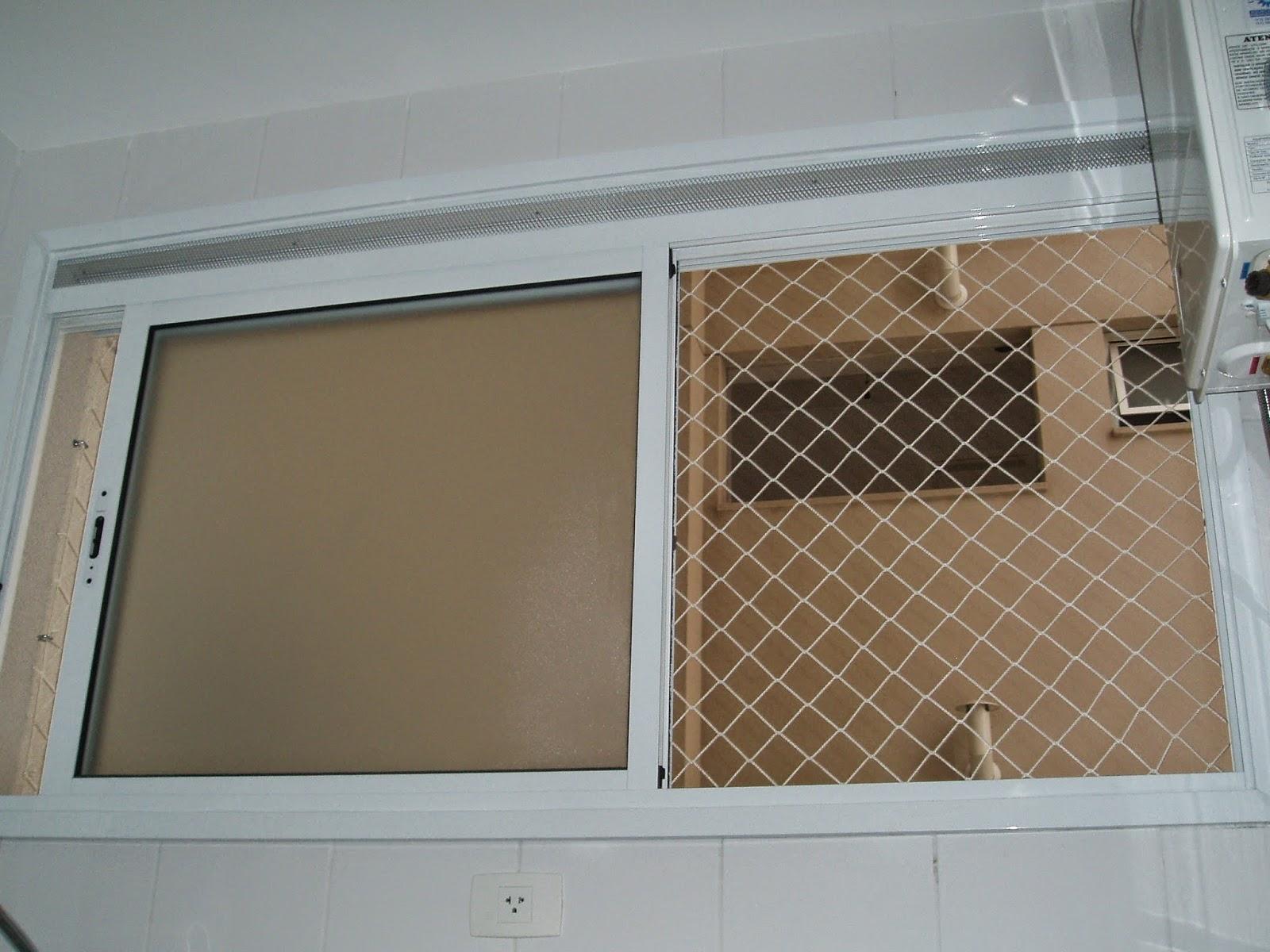 #654E35 Posted in: compras janela reforma 1654 Janela De Aluminio Linha 25