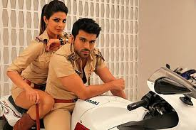 Zanjeer 2013 Full scam Movie Free Download