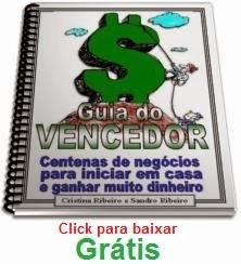 BAIXAR E-BOOK GRÁTIS GUIA DO VENCEDOR