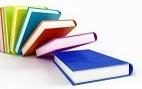 Libros de texto 2015-2016