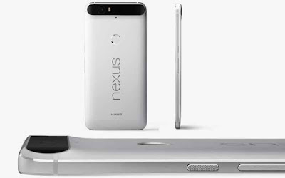 Nexus 6P review: Battery