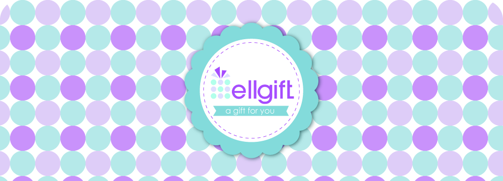 EllGift