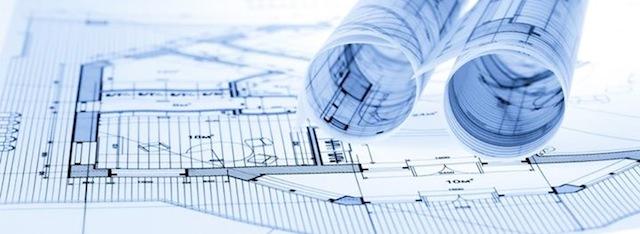 Best Civil Engineering Dissertations
