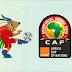 مسابقة كأس أمم افريقيا لكرة القدم