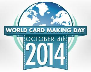 http://4.bp.blogspot.com/-emsKWjNn8pY/VC7A-RWmiUI/AAAAAAAAA7A/HfF6L5wZ2XM/s1600/worldcardmakingday.png