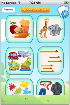 english mandarin pinyin dictionary free download