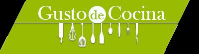 Gusto de Cocina
