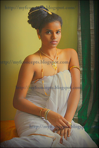 hottest-kerala-sexy-hot-womens-pics-girls