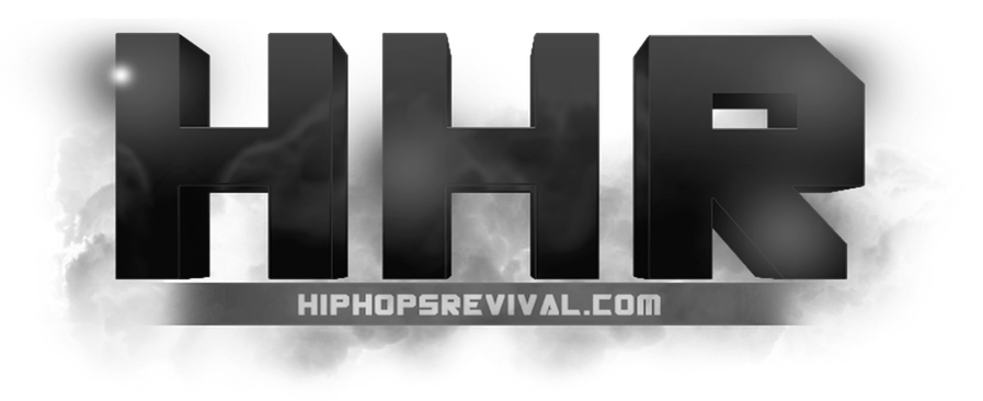 Hip Hops Revival