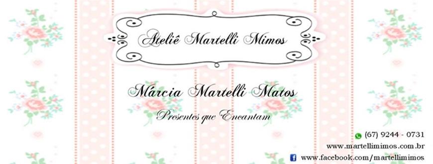 Martelli Mimos