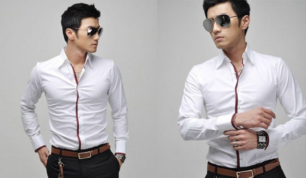 Stylish Shirts for Boys | Hot Wallpapers