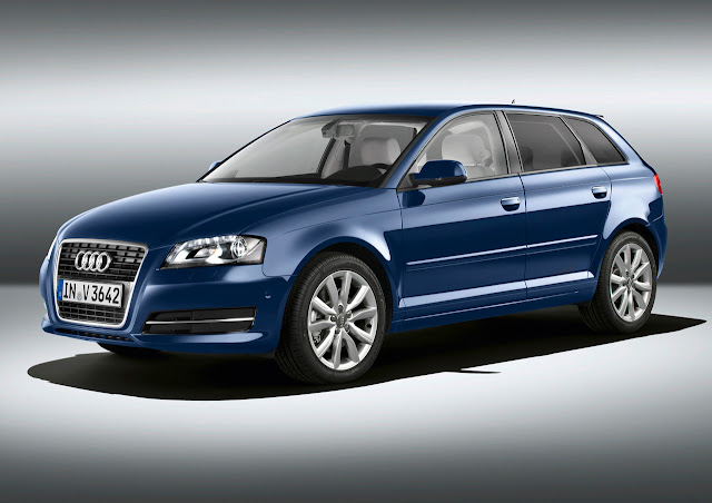 audi a3 2011 blogspotcom. 2011 Audi A3 Review