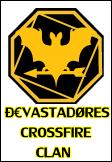 DEVASTADORES