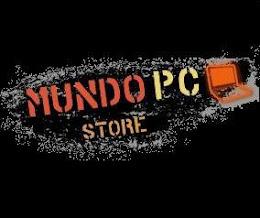 Mundo PC Store