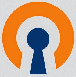 OpenVPN 2.3.4 Free Download
