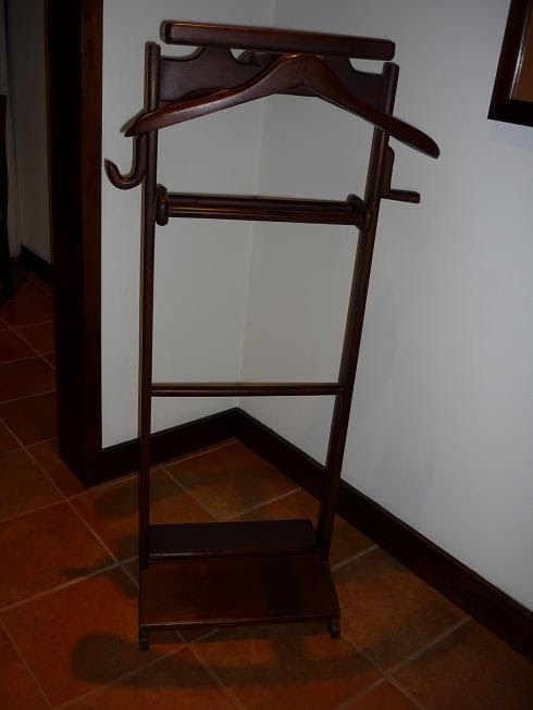 Big oficce reparacion de muebles de madera melamina - Reparacion de muebles de madera ...