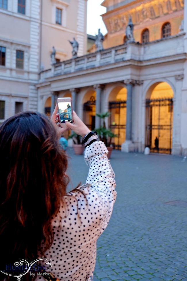 Roma-Carolina Herrera-mejor blog de moda- viajes