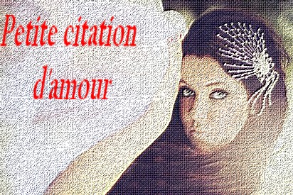 citation sur les salopes photo de ma salope de femme