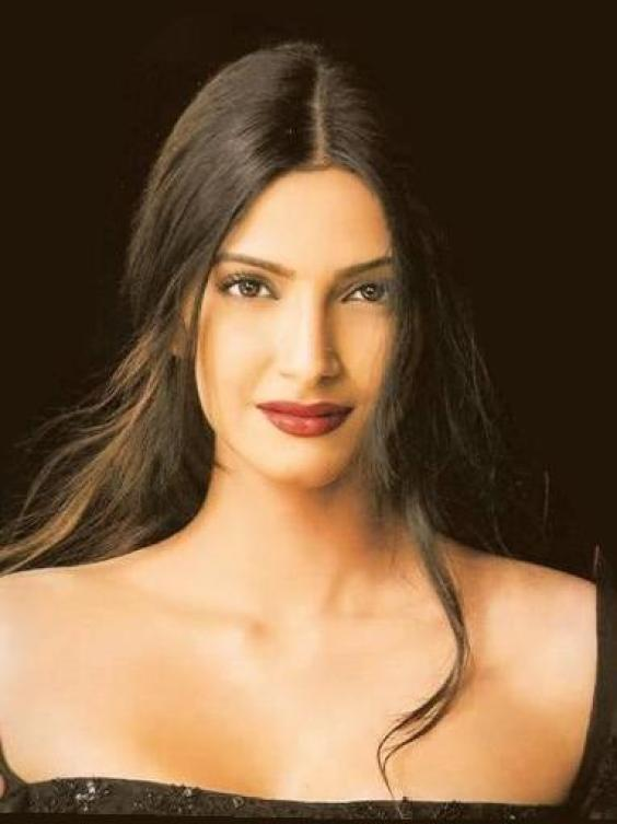 sonam kapoor movies list bollywood movies list