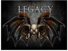 http://www.metal-archives.com/albums/Legacy/Demo/391544