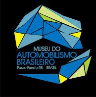 Museu do Automobilismo Brasileiro - Passo Fundo / RS