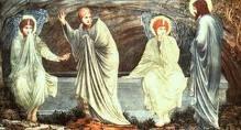 Se Cristo não ressuscitou
