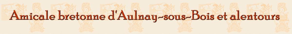 Amicale Bretonne d'Aulnay-Sous-Bois et Alentours