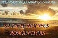NOCHES DE RADIO