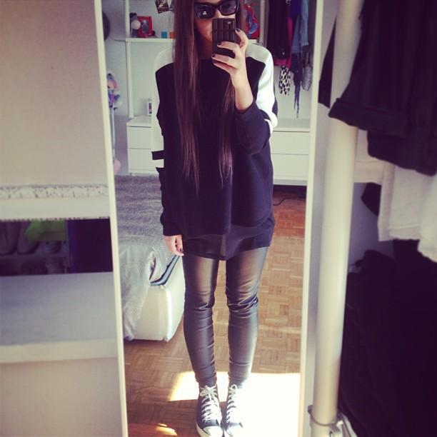 i love my blog me today abitudini nate da instagram