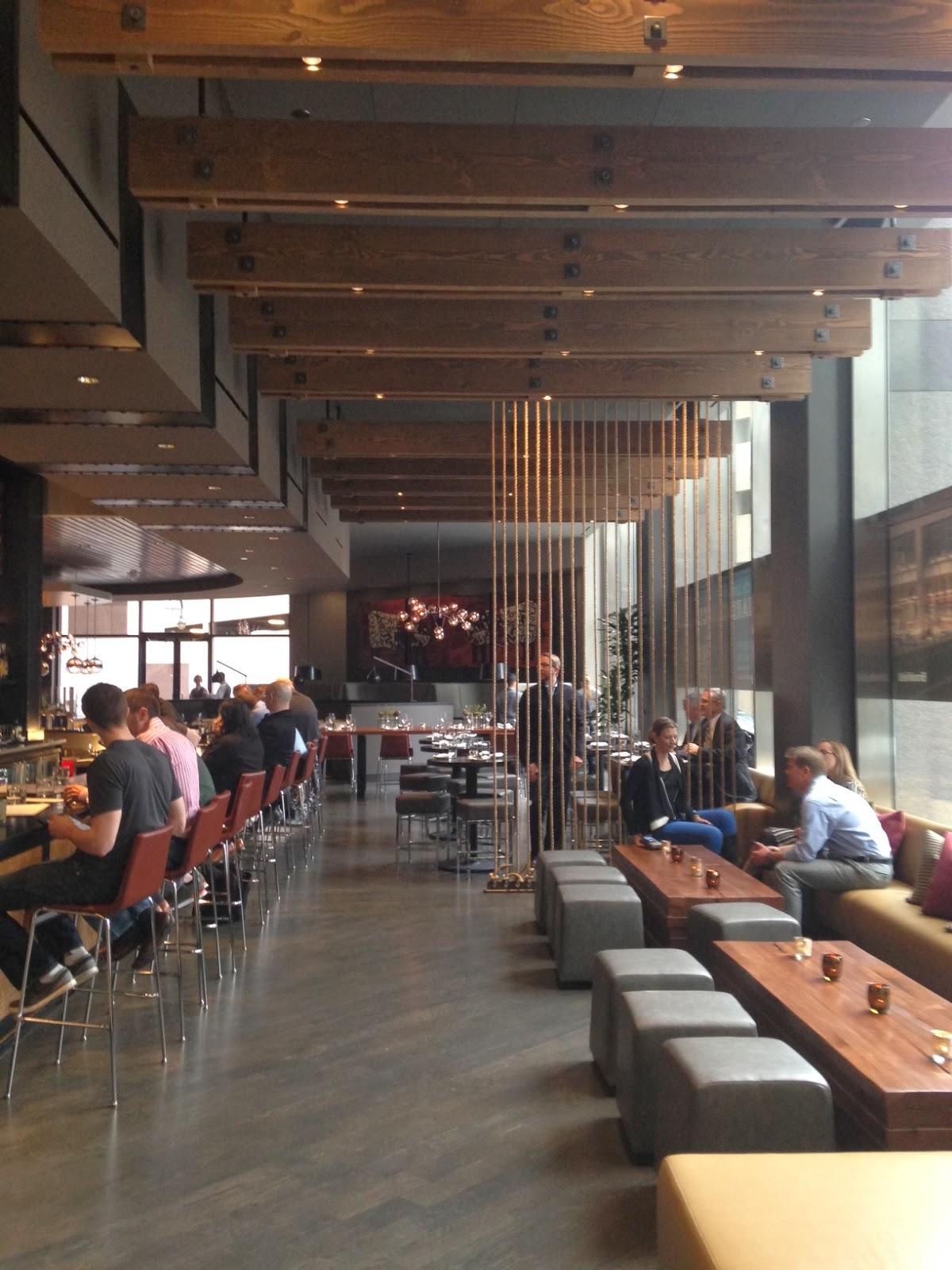 Split peas lavender denver restaurant review guard and