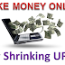 Earn Money Shortening Your Links