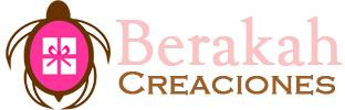 BERAKAH CREACIONES