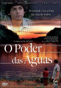 Download O Poder Das Águas Dual Audio DVDRip XviD