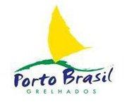 Porto Brasil Grelhados