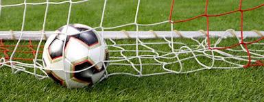 Basilicata Sport
