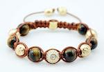 Shamballa Golden