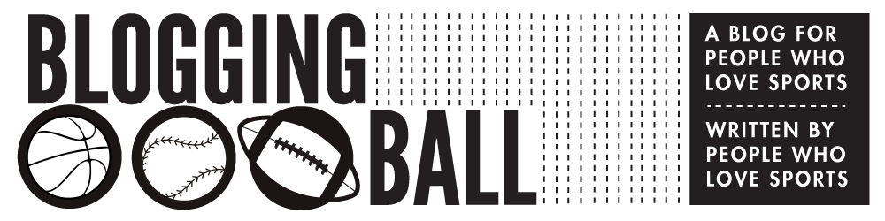 BloggingBall
