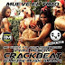 Mueve El Toto - Me Gusta Ft. Juan Quin Y Dago - (Para Menear) - CrackBeat - (EMPIRE®Music Group)