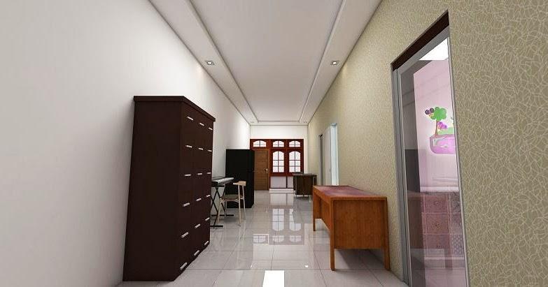 jasa desain interior dan eksterior 3d jasa desain