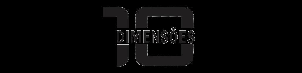 10 Dimensões