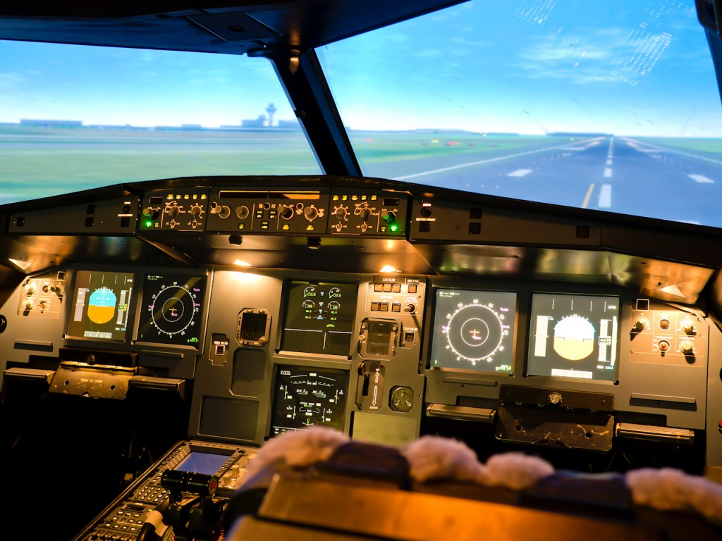 a research on cockpit design in aviation Journal of aircraft this journal is devoted to the advancement of the applied science and technology of airborne flight through the dissemination of original archival papers describing significant advances in aircraft, the operation of aircraft, and applications of aircraft technology to other fields.