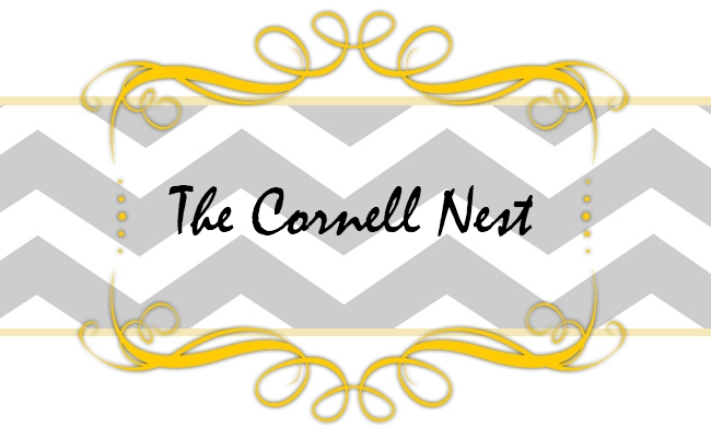 The Cornell Nest