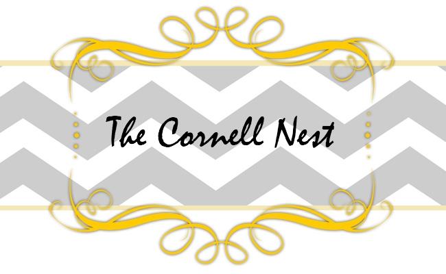 The Cornell Nest