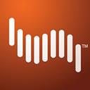 Adobe Shockwave Player 12.0.2.122 1