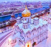 Appunti di viaggio. Corrispondenza da San Pietroburgo. Dezinformatsiya