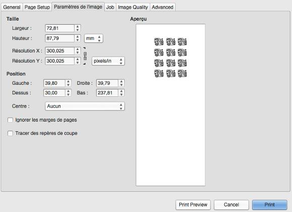 la cave de tryphon  gravure de circuits imprim u00e9s par impression directe   u00e9tape par  u00e9tape