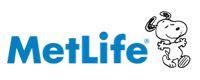 Seguro Pet Life da Metlife www.seguropetlife.com